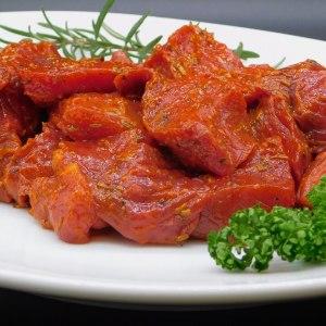colis-barbecue-viandes-5.jpg