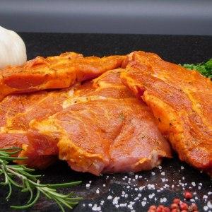 colis-barbecue-saucisses-7.jpg