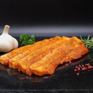 colis-barbecue-saucisses-1.jpg