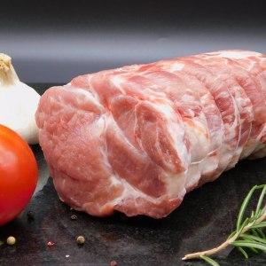colis-porc-1.jpg