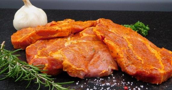 colis-barbecue-viandes-2.jpg
