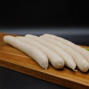 colis-barbecue-saucisses-4.jpg