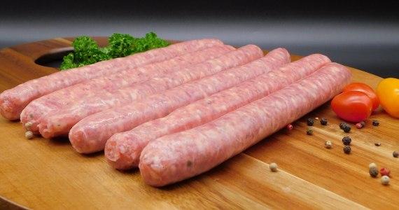 colis-barbecue-saucisses-2.jpg