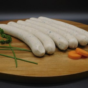 colis-barbecue-saucisses-6.jpg