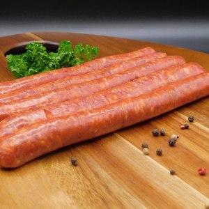colis-barbecue-saucisses-3.jpg