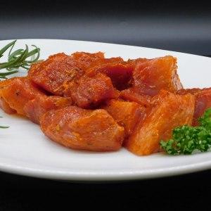 colis-barbecue-viandes-3.jpg